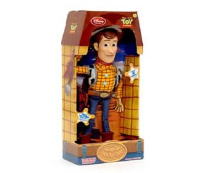 Toy Story Figur