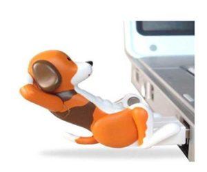 USB Hund