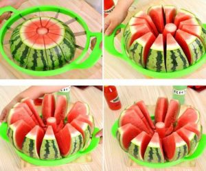 melonen schneider