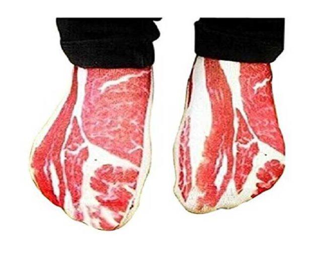 Speck Socken