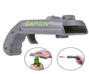 Pistolen Flaschenöffner