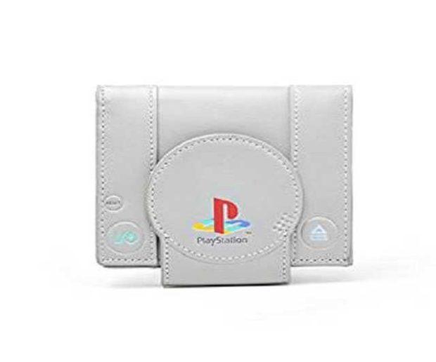 Playstation Geldbörse